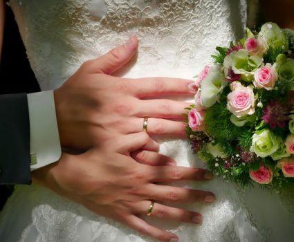 wesele-karczma-zakopane